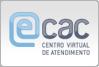 Acesse o e-CAC